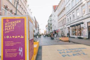 Ottensen_Macht_Platz_-6977