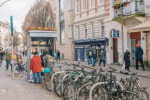 Ottensen_Macht_Platz_-7379